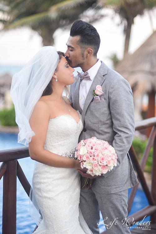 marilyn-andrew-wedding-now-sapphire-273