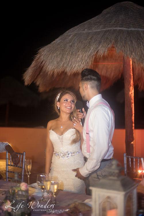 marilyn-andrew-wedding-now-sapphire-422