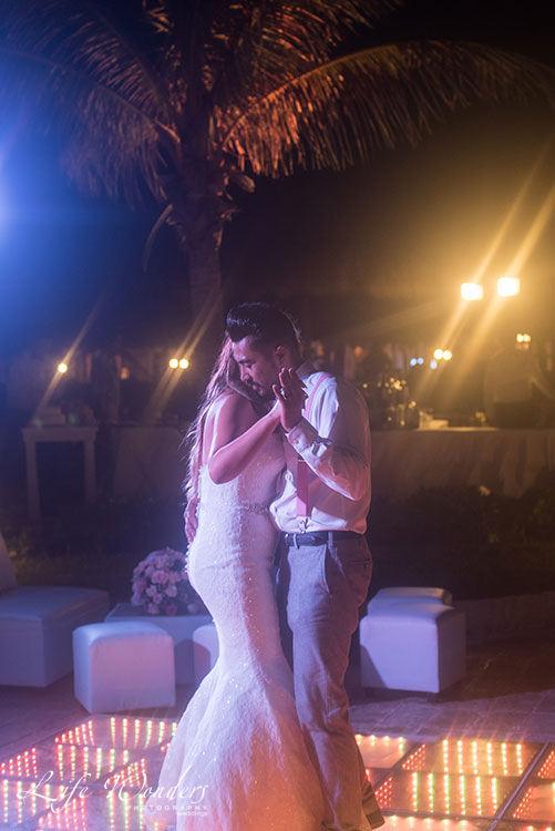 marilyn-andrew-wedding-now-sapphire-449
