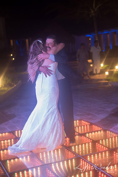 marilyn-andrew-wedding-now-sapphire-461