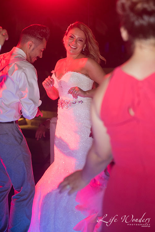 marilyn-andrew-wedding-now-sapphire-511