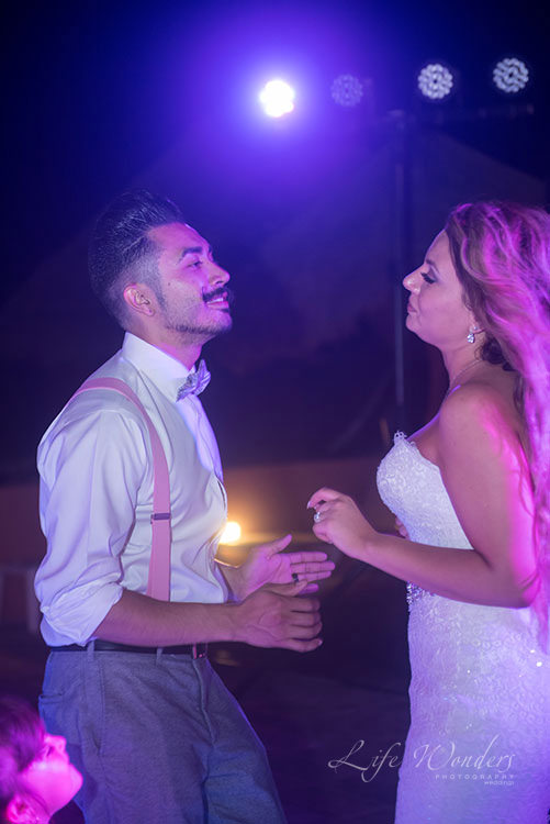 marilyn-andrew-wedding-now-sapphire-513
