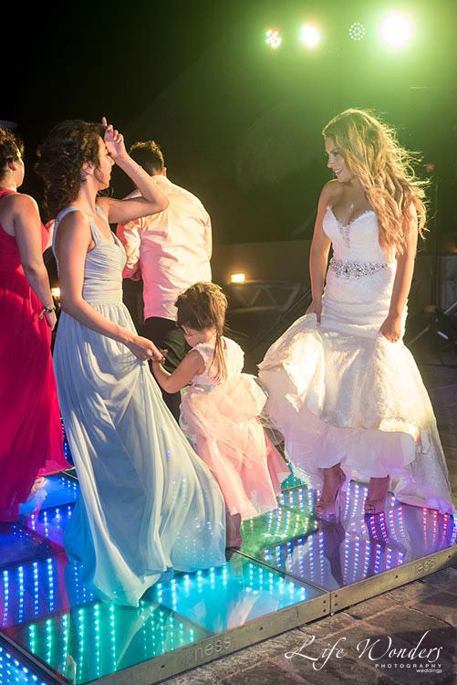 marilyn-andrew-wedding-now-sapphire-520