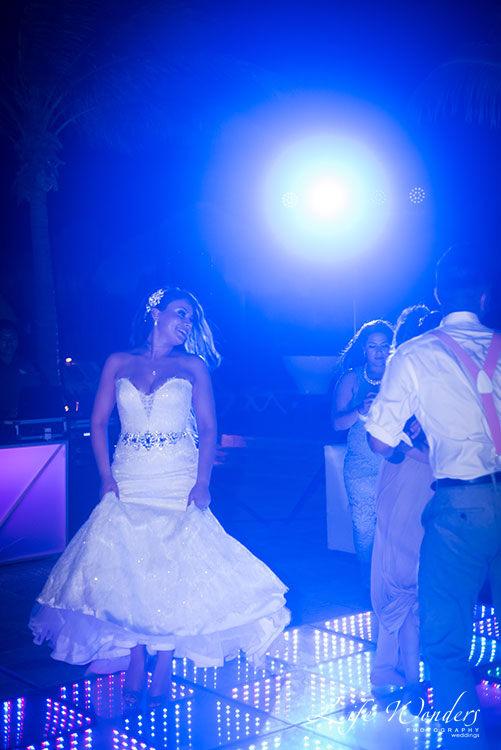 marilyn-andrew-wedding-now-sapphire-553