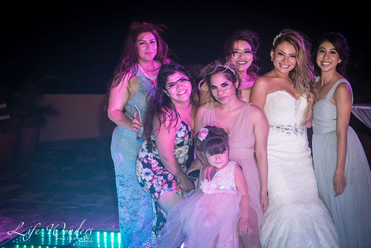 marilyn-andrew-wedding-now-sapphire-557