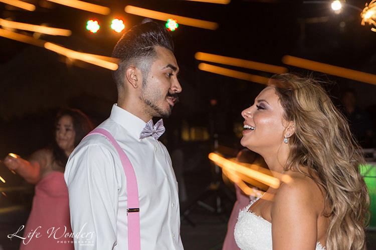 marilyn-andrew-wedding-now-sapphire-890