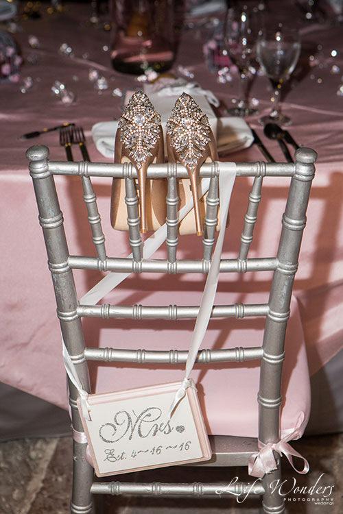 marilyn-andrew-wedding-now-sapphire-896