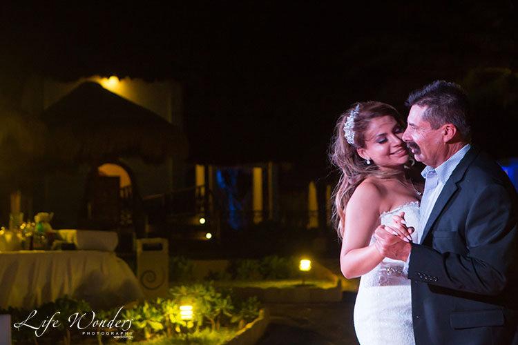 marilyn-andrew-wedding-now-sapphire-924