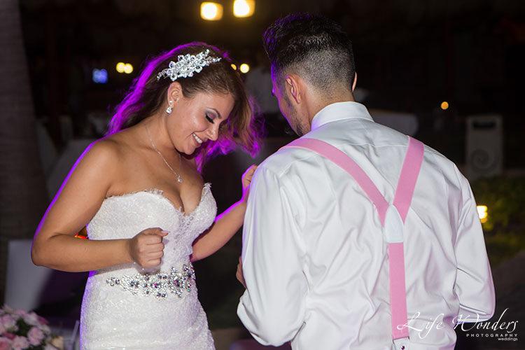 marilyn-andrew-wedding-now-sapphire-945