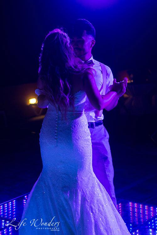 marilyn-andrew-wedding-now-sapphire-984