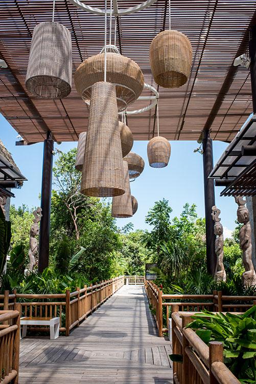 vidanta riviera maya resort