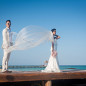 justine-ben-wedding-azul-fives-314-thumb