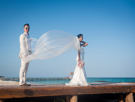 justine-ben-wedding-azul-fives-314-thumb