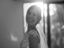 hacienda-temozon-wedding-andrea-luis-black-and-white-1-thumb