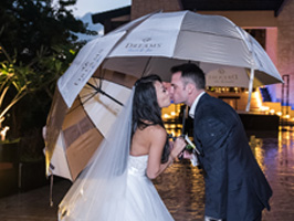 phuong-todd-wedding-dreams-502b-266